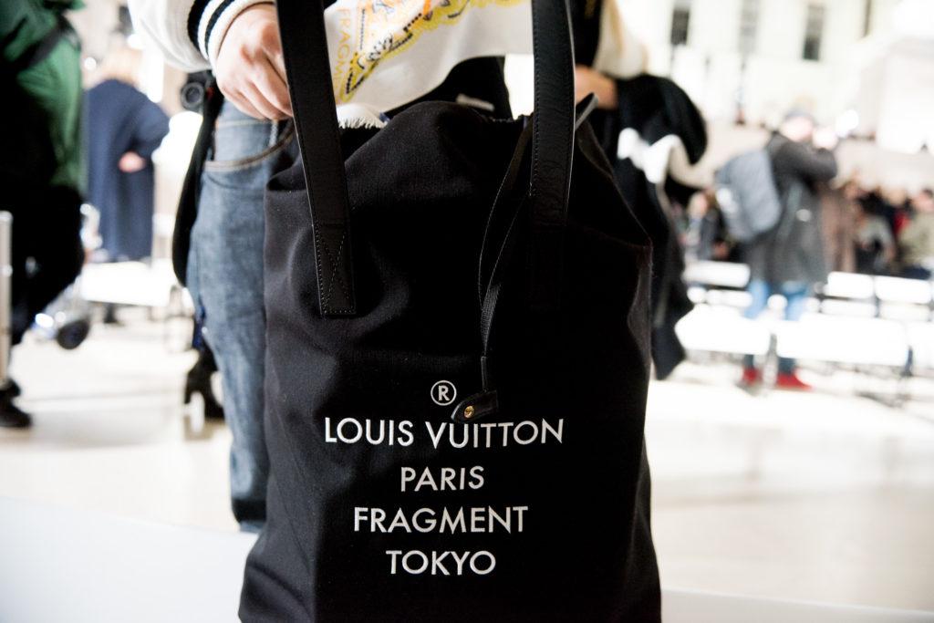louis-vuitton-fragment-design-2017-release-20170421