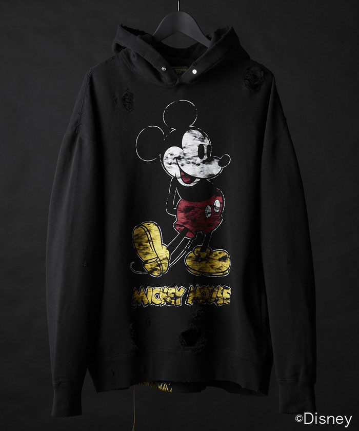 mastermind-homme-disney-collection-at-the-blacksense-market-release-20170415