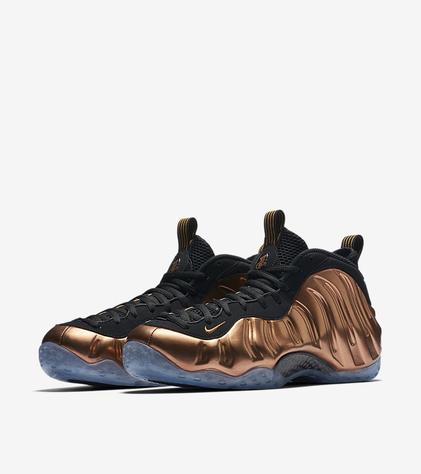 nike-air-foamposite-one-metallic-copper-release-20170420