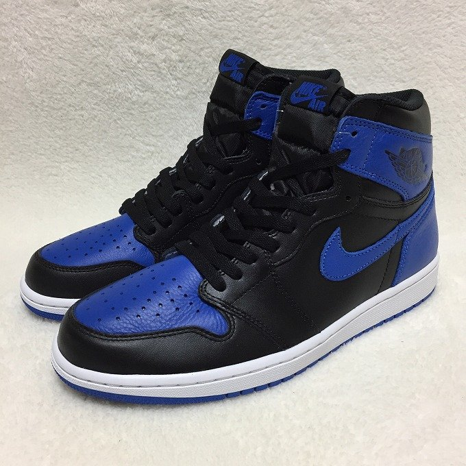 nike-air-jordan-1-retro-hi-og-royal-blue-2017-review