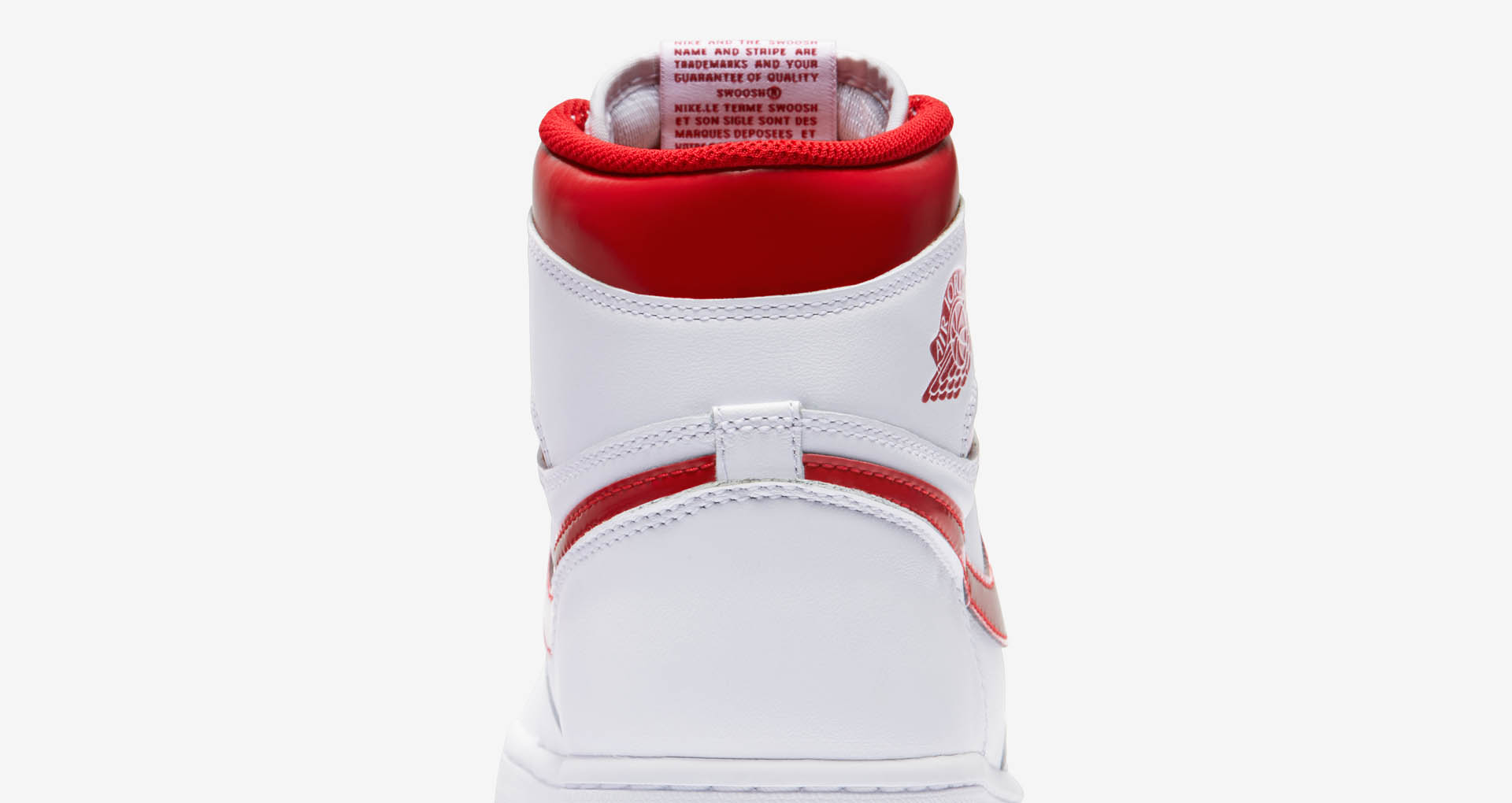 nike-air-jordan-1-retro-high-og-metallic-red-release-20170506