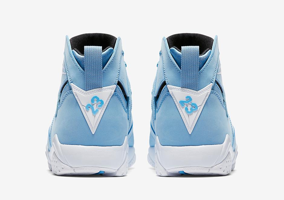 nike-air-jordan-7-university-blue-release-20170429