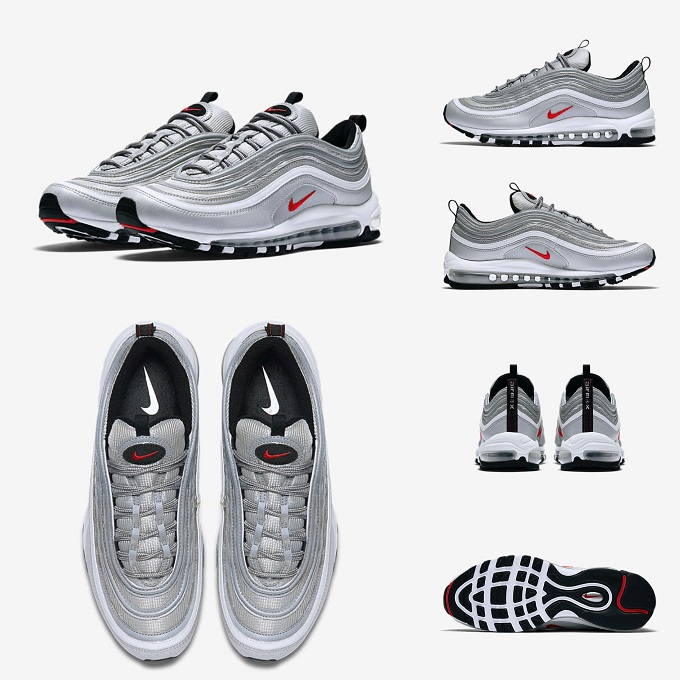 nike-air-max-97-og-silver-884421-001-release-20171124