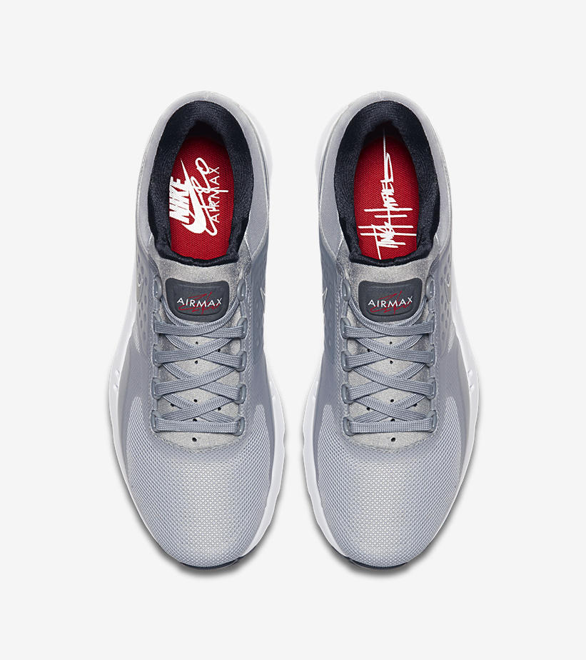 nike-air-max-zero-metallic-silver-university-red-release-20170415
