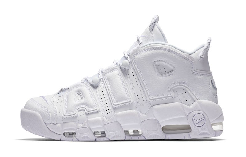 nike-air-more-uptempo-triple-white-release-2017-summer