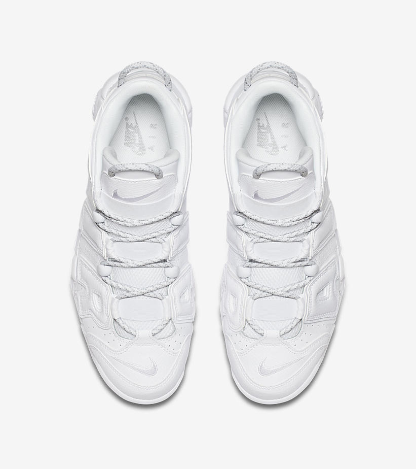 nike-air-more-uptempo-triple-white-release-20170526