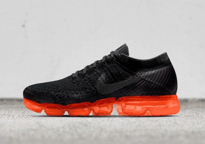 nike-vapormax-nikeid-black-upper-7-color-soles-release-20170420