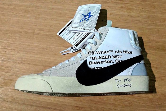 off-white-nike-blazer-coming-soon