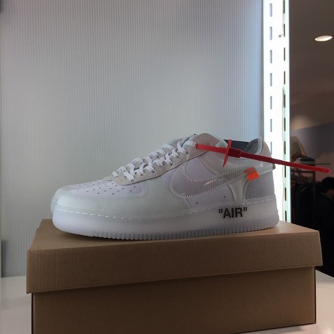 off-white-nike-air-force-1-low-ao4606-100