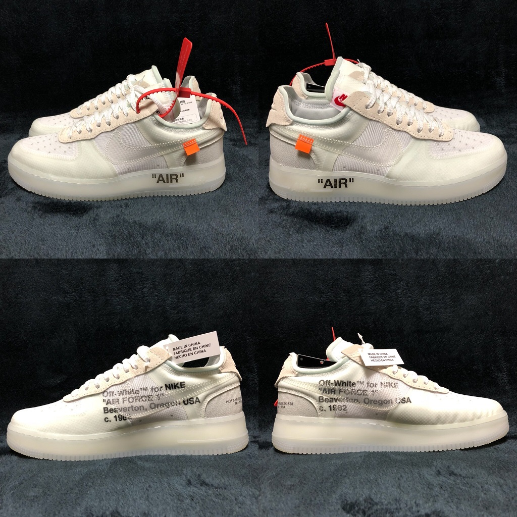 off-white-nike-air-force-1-low-ao4606-100-review