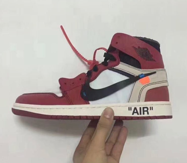 off-white-nike-air-jordan-1-chicago-coming-soon