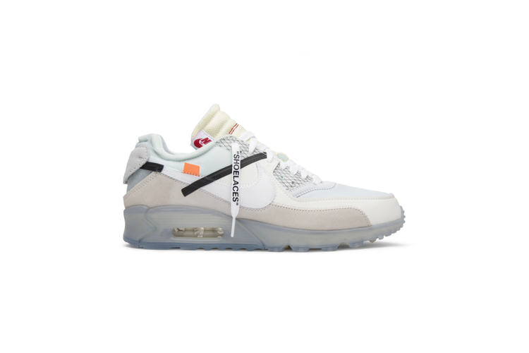 off-white-nike-air-max-90-aa7293-100