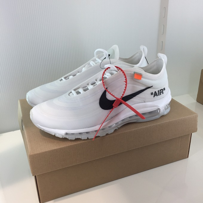 off-white-nike-air-max-97-aj4585-100