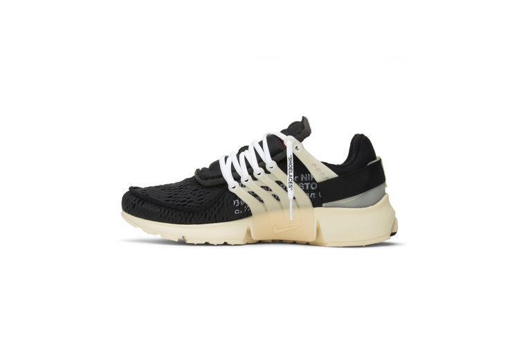 off-white-nike-air-presto-aa3830-001