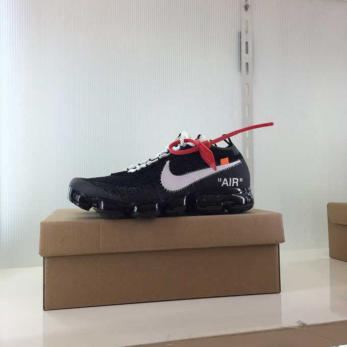 off-white-nike-air-vapormax-aa3831-001