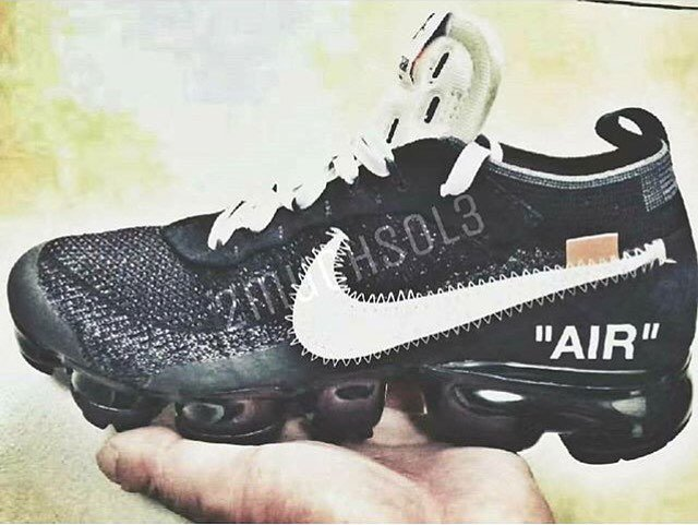 off-white-nike-air-vapormax-coming-soon