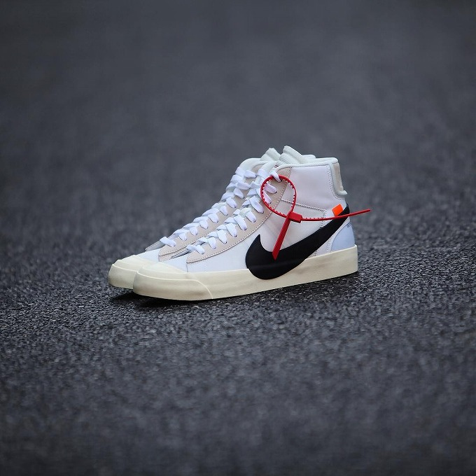 off-white-nike-blazer-aa3832-100