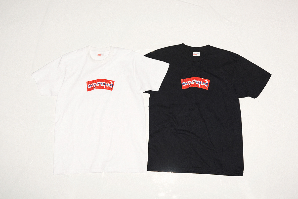 supreme-comme-des-garcons-shirt-2017ss-release-20170415-box-logo-tee