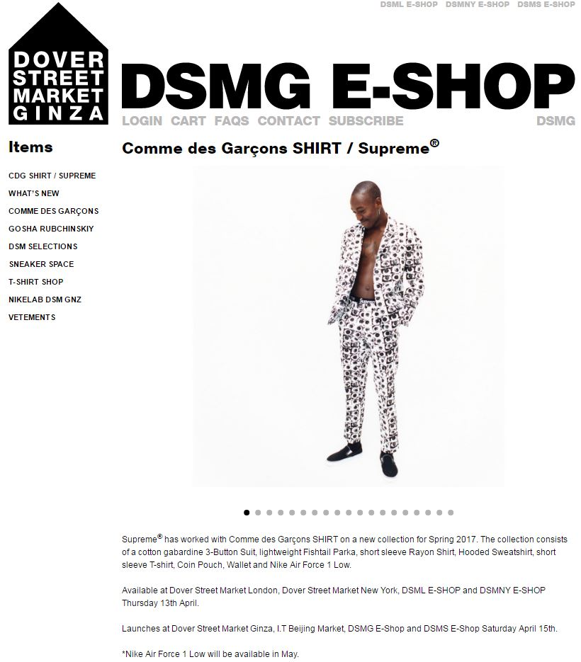 supreme-comme-des-garcons-shirt-2017ss-release-20170415-dover-street-market-ginza