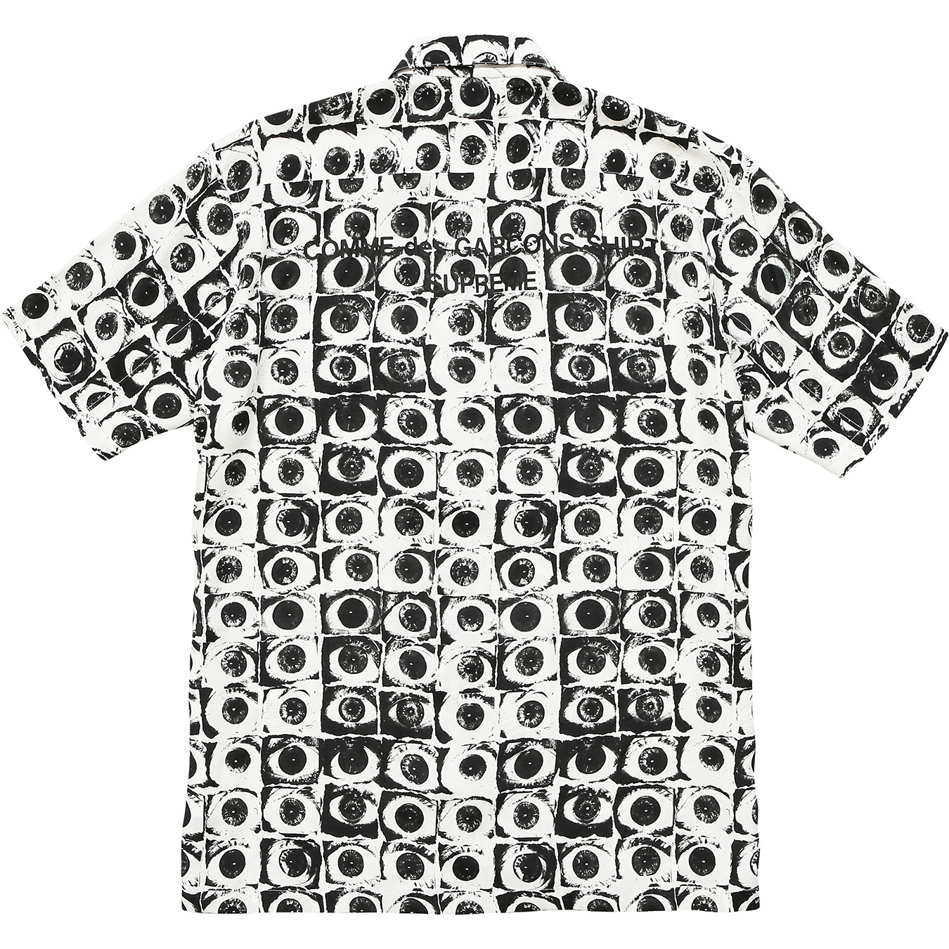 supreme-comme-des-garcons-shirt-2017ss-release-20170415-eyes-rayon-shirt