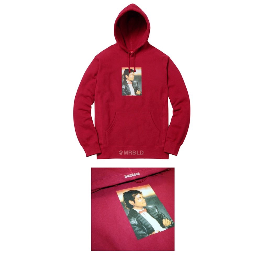 supreme-michael-jackson-collaboration-release-20170527
