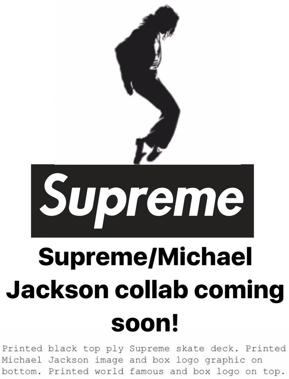 supreme-michael-jackson-collaboration-coming-soon