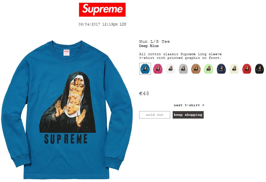 supreme-online-store-20170408-release-items