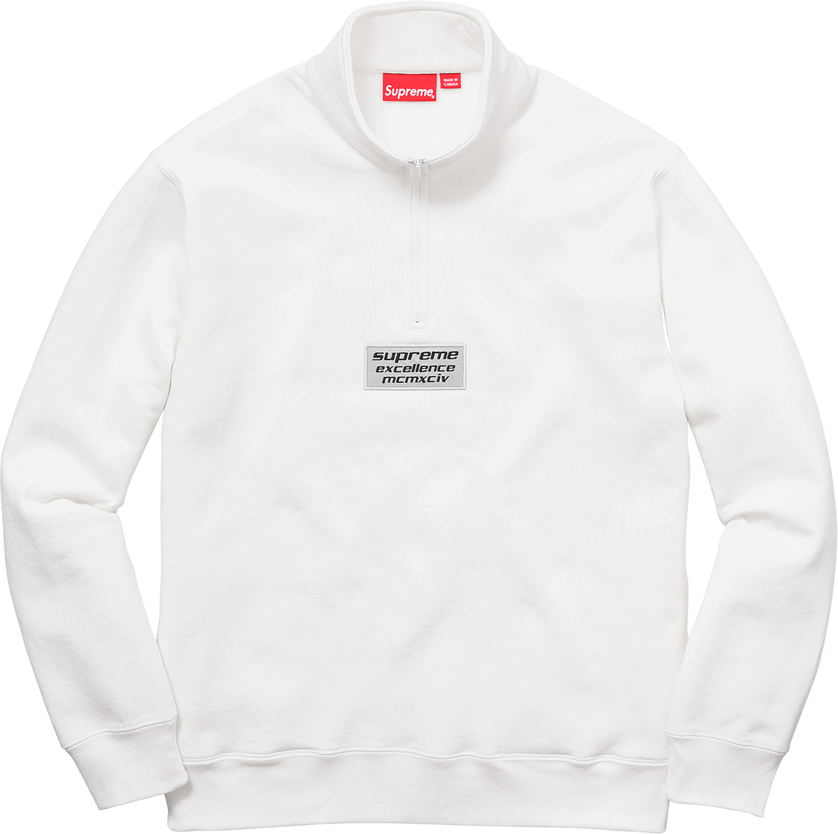 supreme-online-store-20170415-release-items