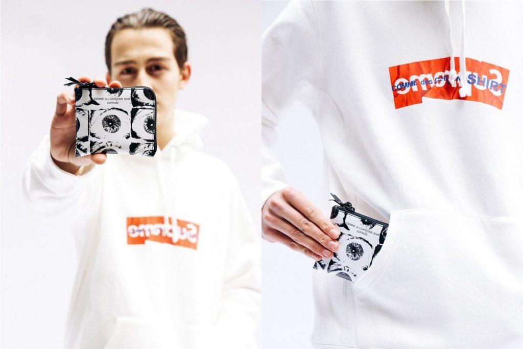 supreme-online-store-20170415-release-items-comme-des-garcons