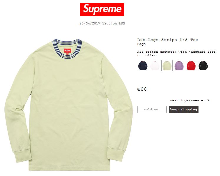 supreme-online-store-20170422-release-items