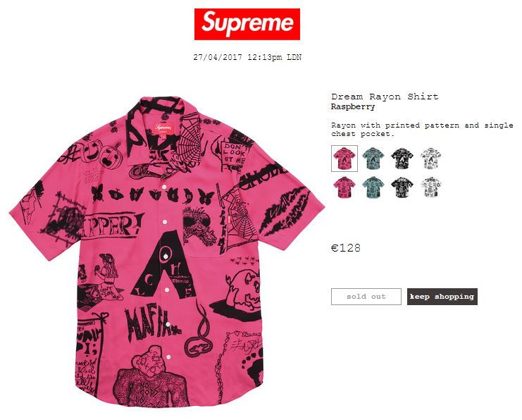 supreme-online-store-20170429-release-items