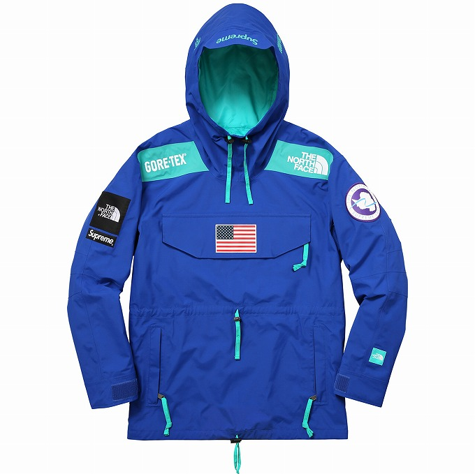 supreme-the-north-face-2017ss-collaboration-release-20170401 399ecde1b