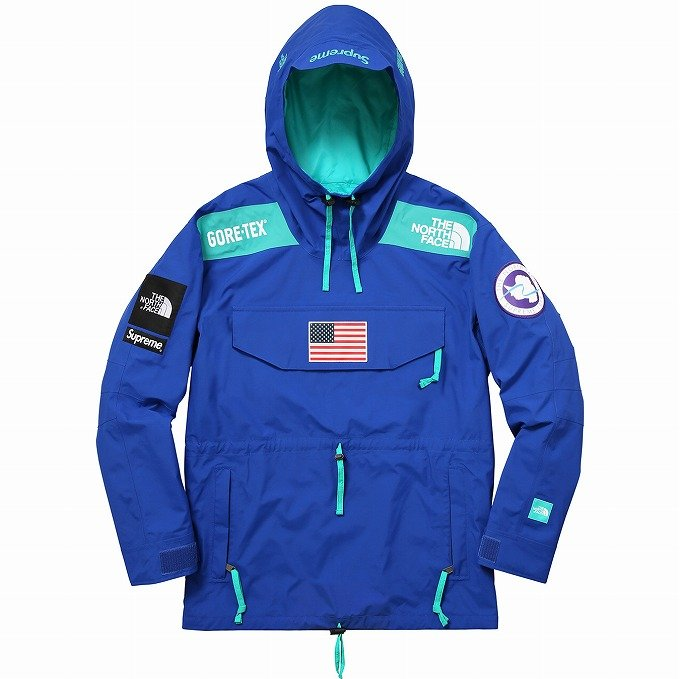 supreme-the-north-face-2017ss-collaboration-release-20170401
