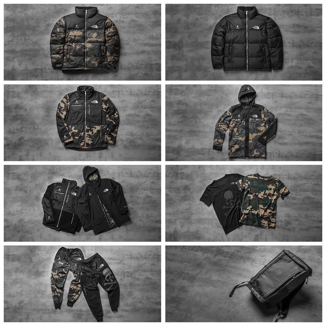 the-mastermind-world-the-north-face-urban-exploration-collection-2017ss