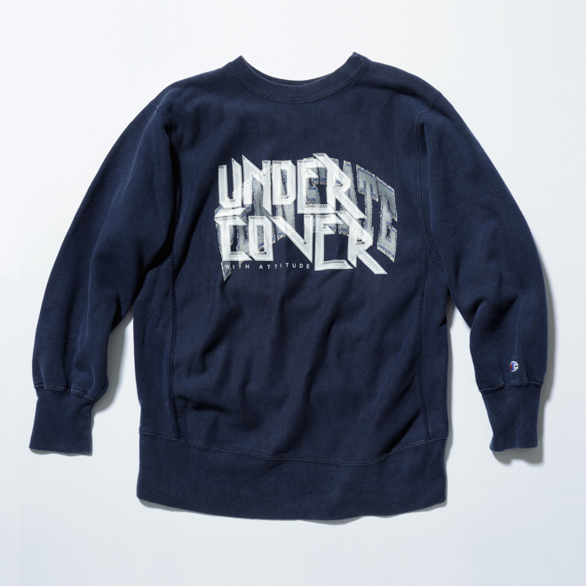 undercover-new-shop-at-ginza-six-open-20170420