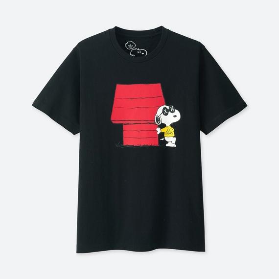 uniqlo-ut-kaws-peanuts-snoopy-release-20170428