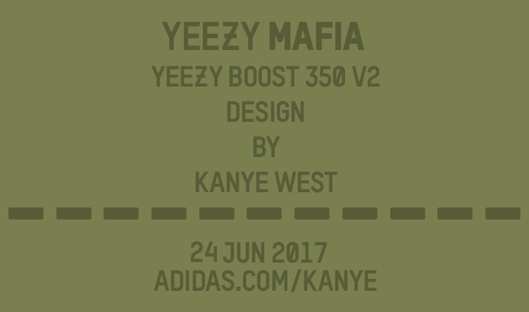 yeezy-boost-350-v2-dark-green-da9572-release-20170624