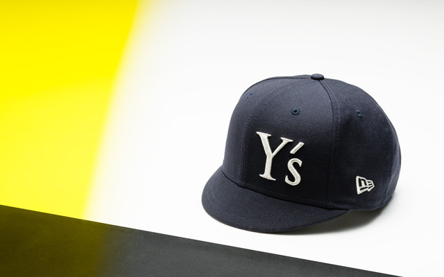 ys-new-era-cap-shoulder-bag-2017ss-release-20170415