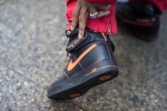 vlone-nike-air-force-1-high-release-info