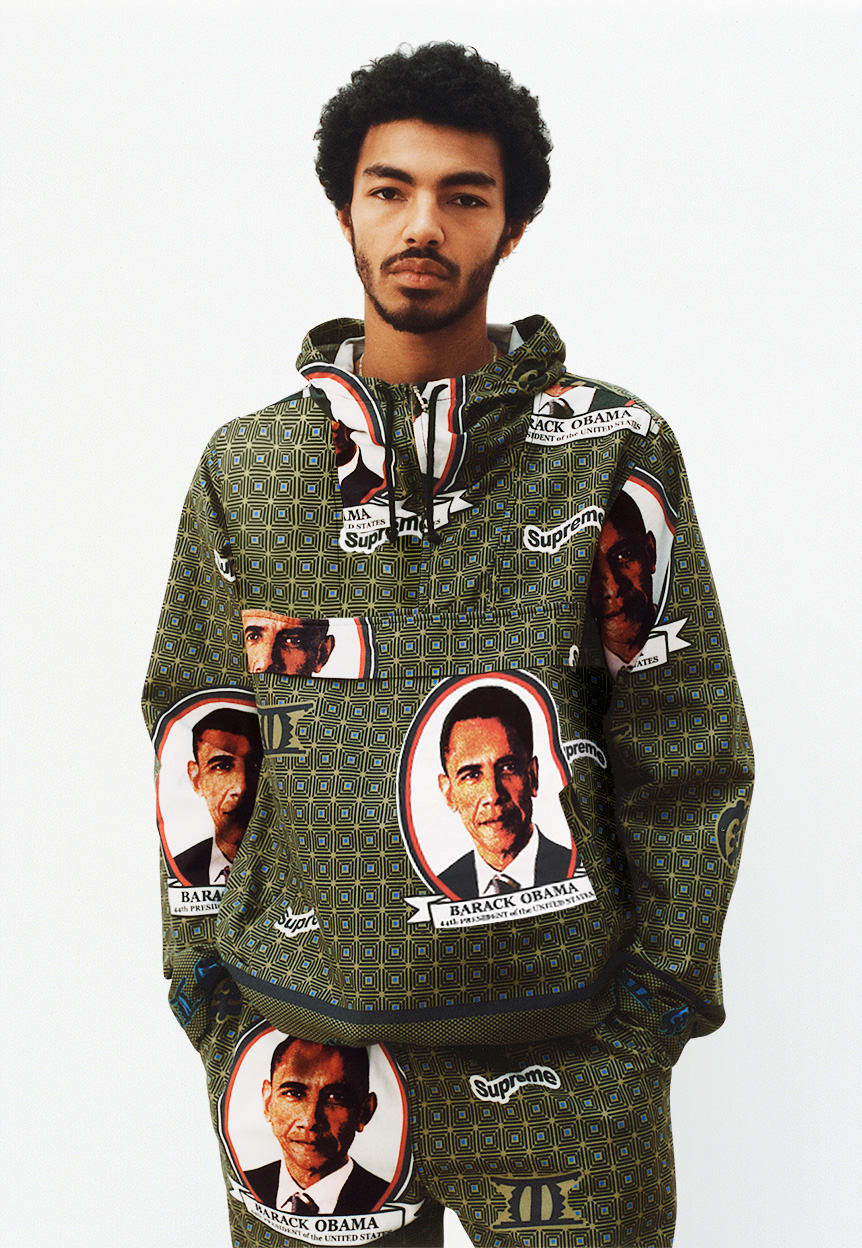 supreme-online-store-20170513-release-items-obama
