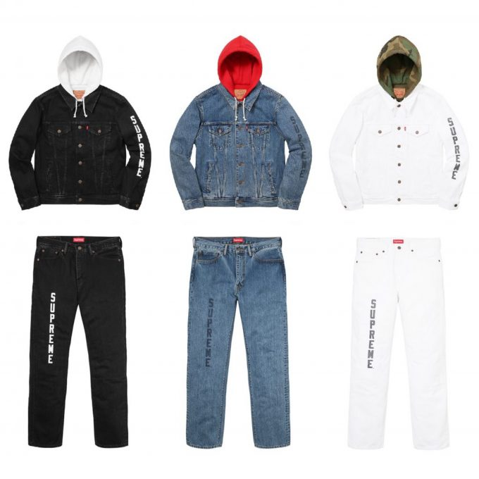 supreme-Levis-2017ss-collaboration-release-20170513