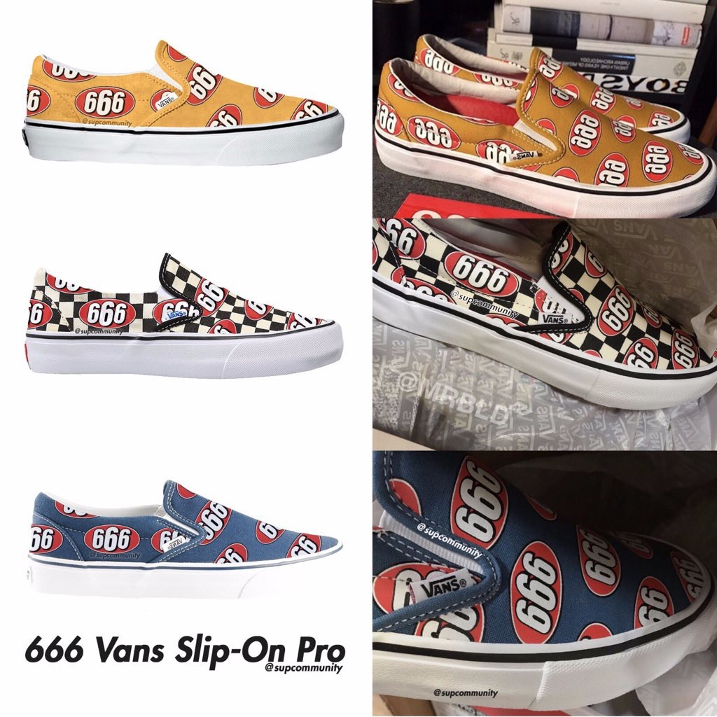 supreme-vans-666-slip-on-pro-release-soon