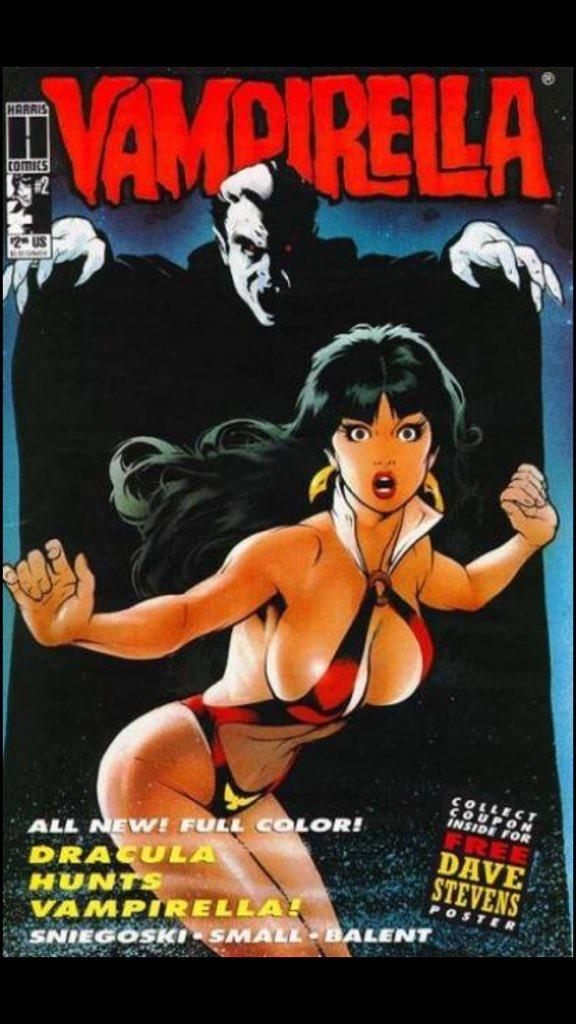 supreme-vampirella-2017ss-release-comig-soon