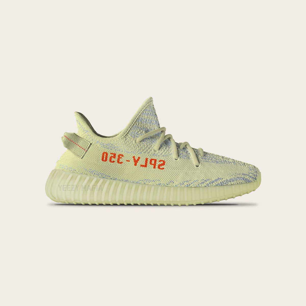 yeezy-boost-350-v2-semi-frozen-yellow-release-201712