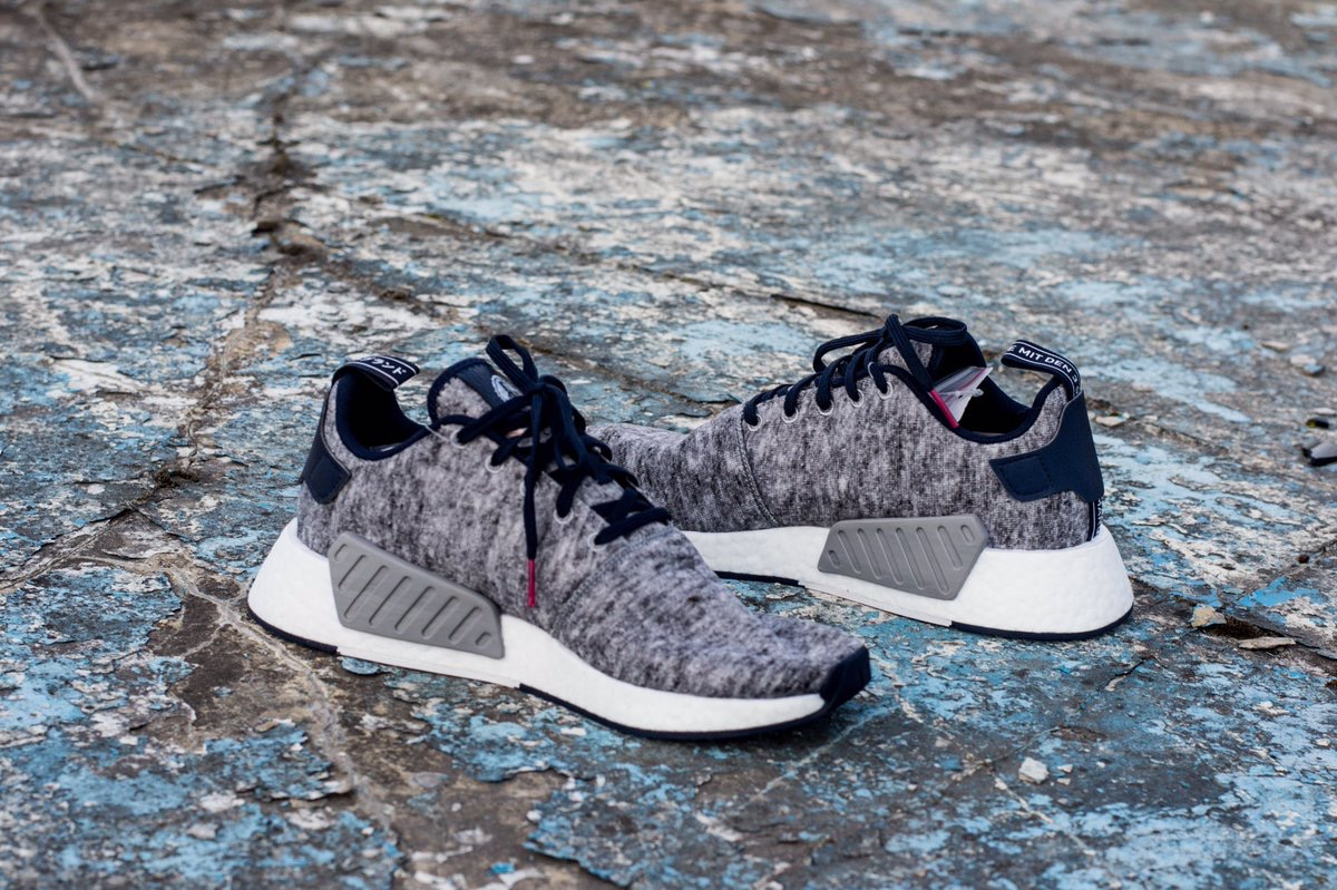 united-arrows-and-sons-adidas-nmd-r2-release-info
