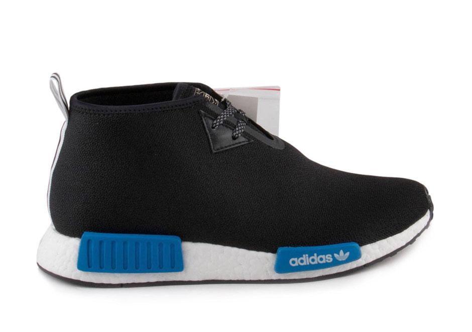 head-porter-adidas-nmd-chukka-c1-release-20170610