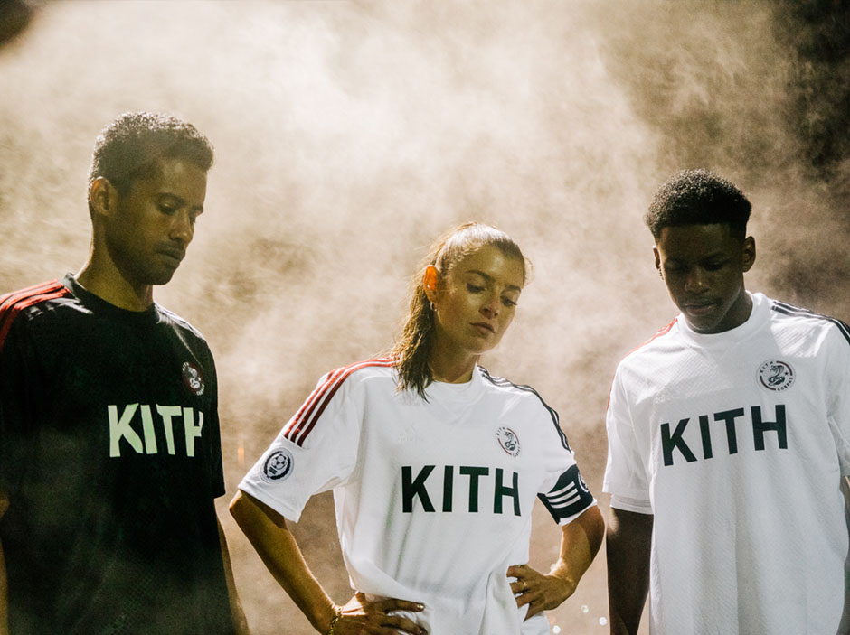 kith-adidas-soccer-collection-2017ss-release-20170602