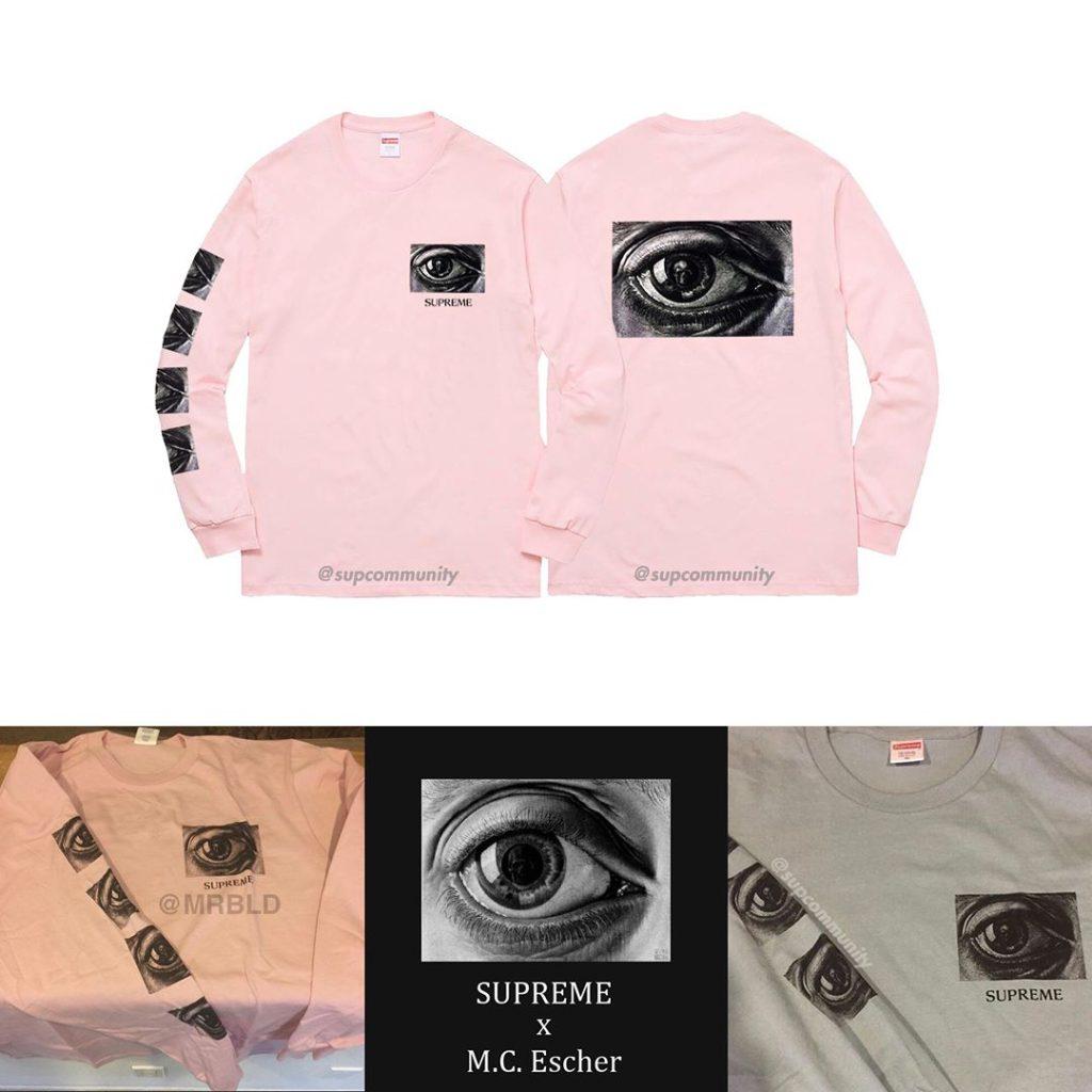 supreme-m-c-escher-release-20170506