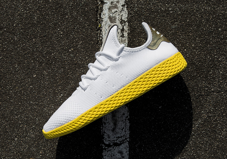 adidas-pharrell-pw-tennis-hu-by2674-20170506