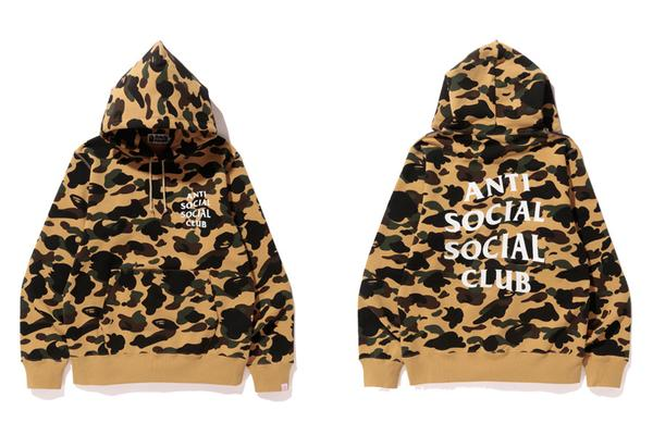 bape-anti-social-social-club-2017-collaboration-release-20170513